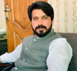 Majid Mughal