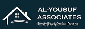 Al Yousuf Associates