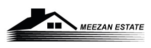 Meezan Real Estate