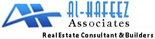 AL-Hafeez Associates