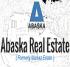 Abaska Real Estate