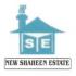 New Shaheen Estate