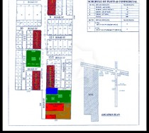 Al Jameel Housing Scheme Faisalabad