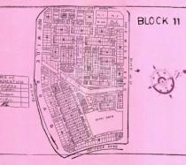 Gulistan-e-Jauhar - Block 11 Karachi