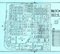 Gulshan-e-Iqbal - Block 6 Karachi