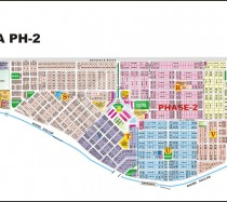 DHA Phase 2 Lahore