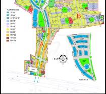 Master City Housing Scheme Gujranwala