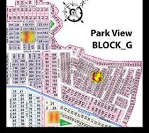 Park View - Block G Lahore