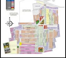 Rehman City - Phase 4 Lahore