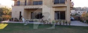 2.3 Kanal House For Sale...