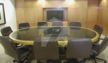 Commercial Plaza 4 Marla In DHA Phase-1 Block-G For  Rent