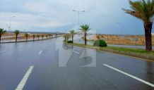 3 Marla Plot For Sale In Paradise Home Bedian Road Lahore