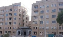 F-11 Markaz Executive Heights Brand New 2 Bedroom Apartment With T.v Lounge & Store