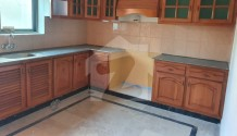 7 Marla House For Sale...
