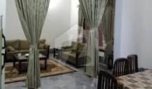 10 Marla Upper Portion, 2 Bed, On Rent