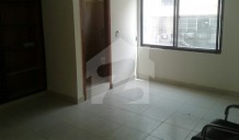 1150 Sq. Feet 1st Floor Corner Flat Is Available For Rent