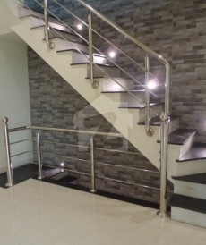 3 Bed 5 Marla House For Sale in Citi Housing Society, Faisalabad
