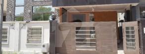 10 Marla House For Sale...