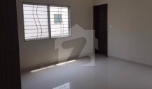 Upper Portion  For Rent Available very near to Dha Phase 2 LUMS university