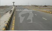 Residential Plot No. 126 For Sale In DHA Phase 7 - Block X