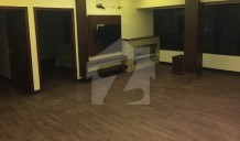 Apartment For Sale In Diplomatic Enclave