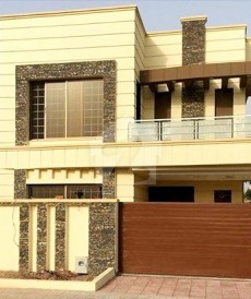 4 Bed 10 Marla House For Sale in Bahria Town Phase 7, Bahria Town Rawalpindi