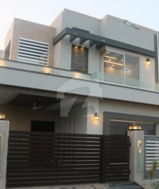 5 Bed 1 Kanal House For Sale in DHA Phase 6 - Block J, DHA Phase 6