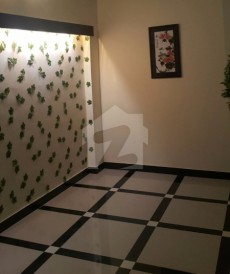 4 Bed 5 Marla House For Sale in Bhara kahu, Islamabad