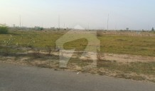DHA Phase 9 Town Good  Nice Location Plot In Block C 5 Marla Next To Corner Near 120 Feet Road
