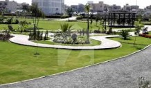Johar Town Phase-1 Block -E1 Kanal Fully Independent House on rent