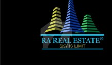 1 Kanal Full Brand New House In Dha Phase 3 For Rent At Awesome Location In Suitable Price