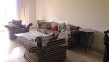 Fully Furnished 2...
