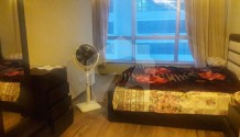 1 Bed Apartment For Rent...