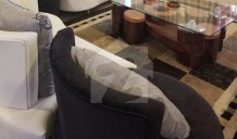 Fully Furnished Apartment For Rent In Centaurus