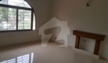 Newly renovated house for sale in F7