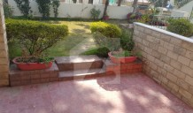 Out Class house for rent in F6