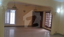 F8 House for rent