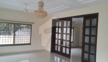Good House for Rent in F8