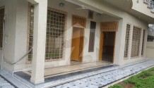 6 Bedroom House For Sale...
