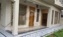 6 Bedroom House For Sale In F-8