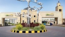 Bahria Enclave Sector F...