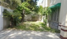 Semi Furnished Beautiful House For Rent In G-6