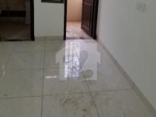 Find real estate properties to Rent - Al Tawakkal Enterprises
