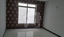 12 Bed Room Renovated...