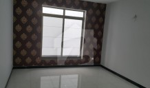 12 Bed Room Renovated House For Rent