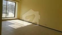 10 Bed Duplex House Best...