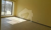 10 Bed Duplex House Best For Foreigners For Rent In F-7