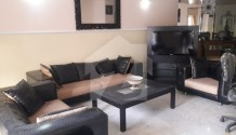 2 Beds Fully Furnished...