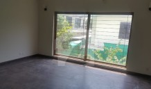 House for rent in F8 Islamabad