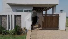 5 Marla Brand New House...